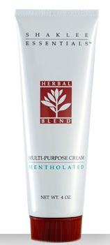 multipurpose-cream