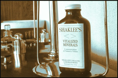 shaklee-vitalized-minerals
