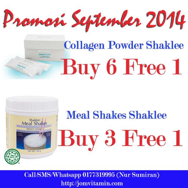 promo_september 2014