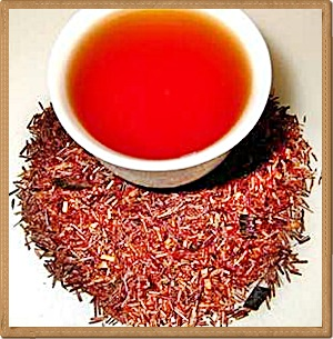 Rooibos-Red-Tea-Extract