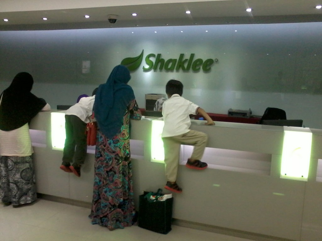 branches_shaklee