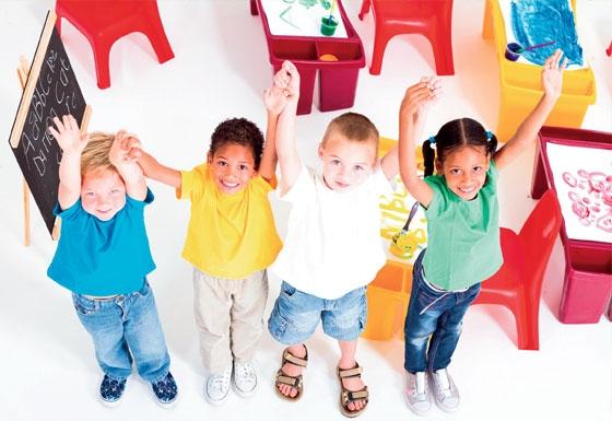 set shaklee untuk kanak kanak