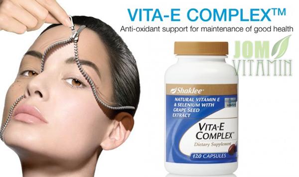 vitamin-e-shaklee2