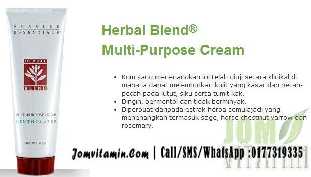 herbal-blend-shaklee