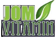jomvitamin.com