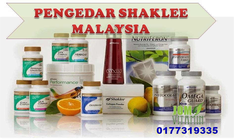 pengedar_shaklee_malaysia_0177319335