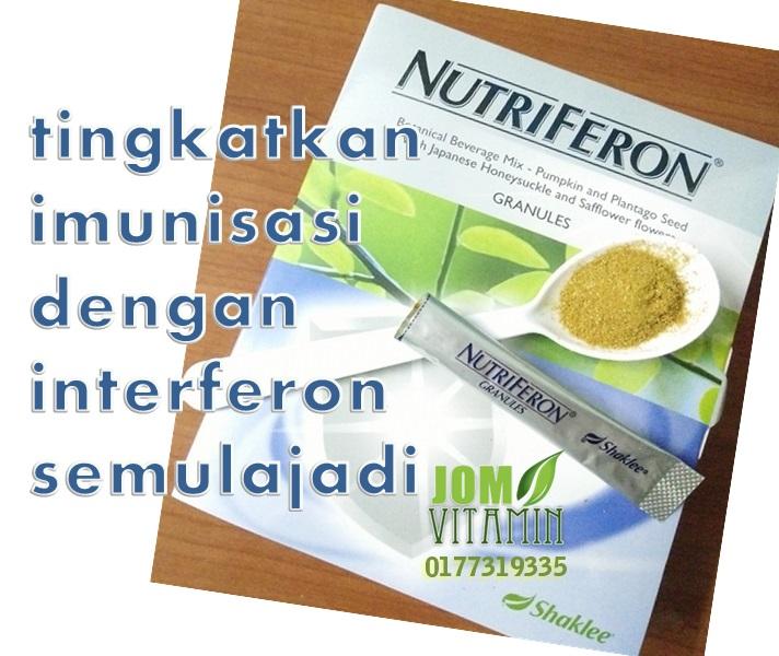 nutriferon_imun_0177319335