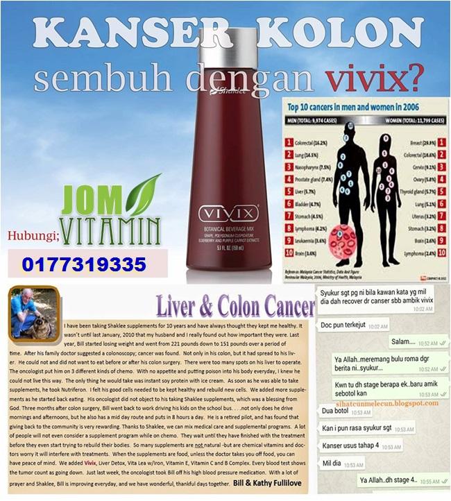 testimoni_vivix_kanser_kolon