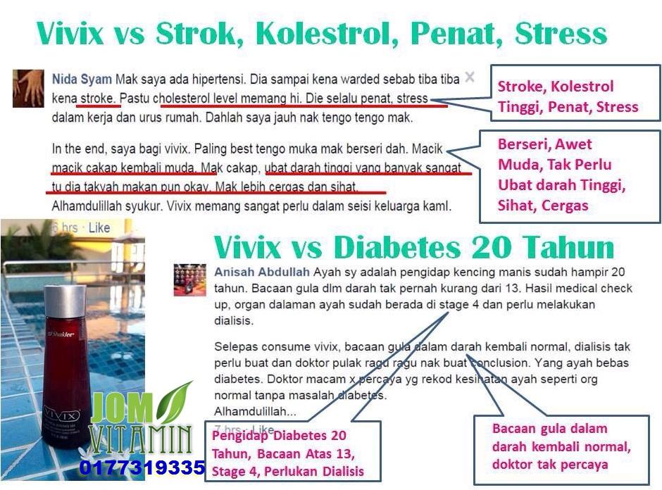 testimoni_vivix_stroke_kolestrol