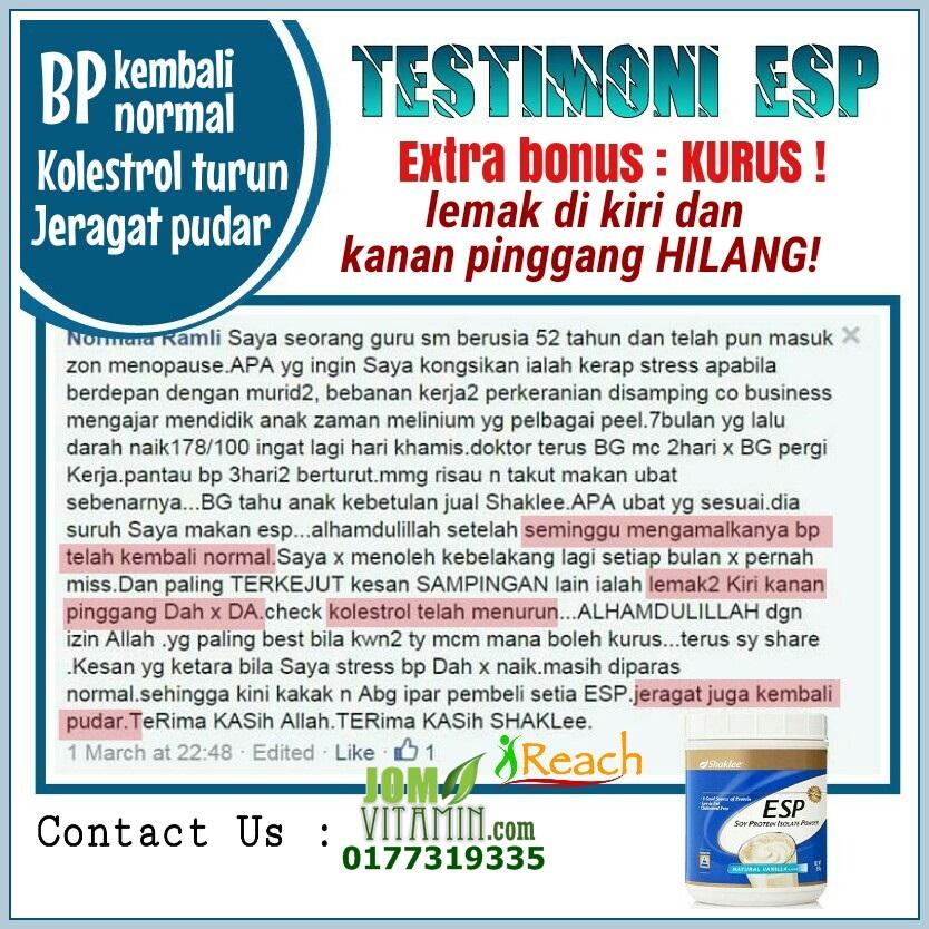 esp-0177319335-2