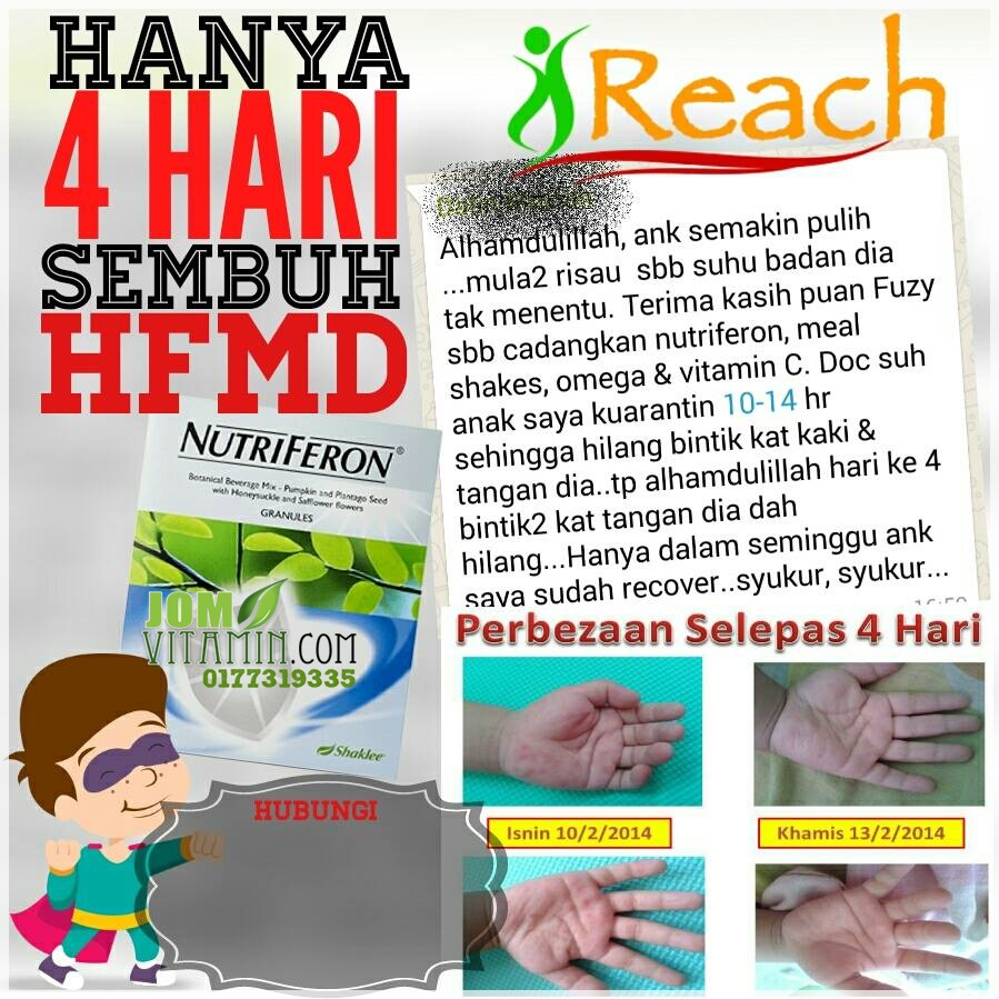 testimoni_nutriferon_shaklee_HFMD_0177319335