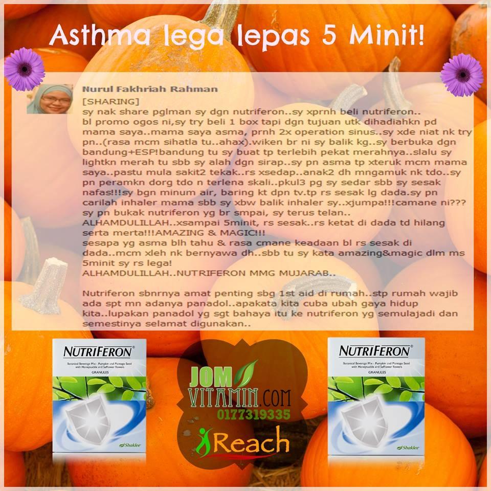 testimoni_nutriferon_shaklee_asma_0177319335