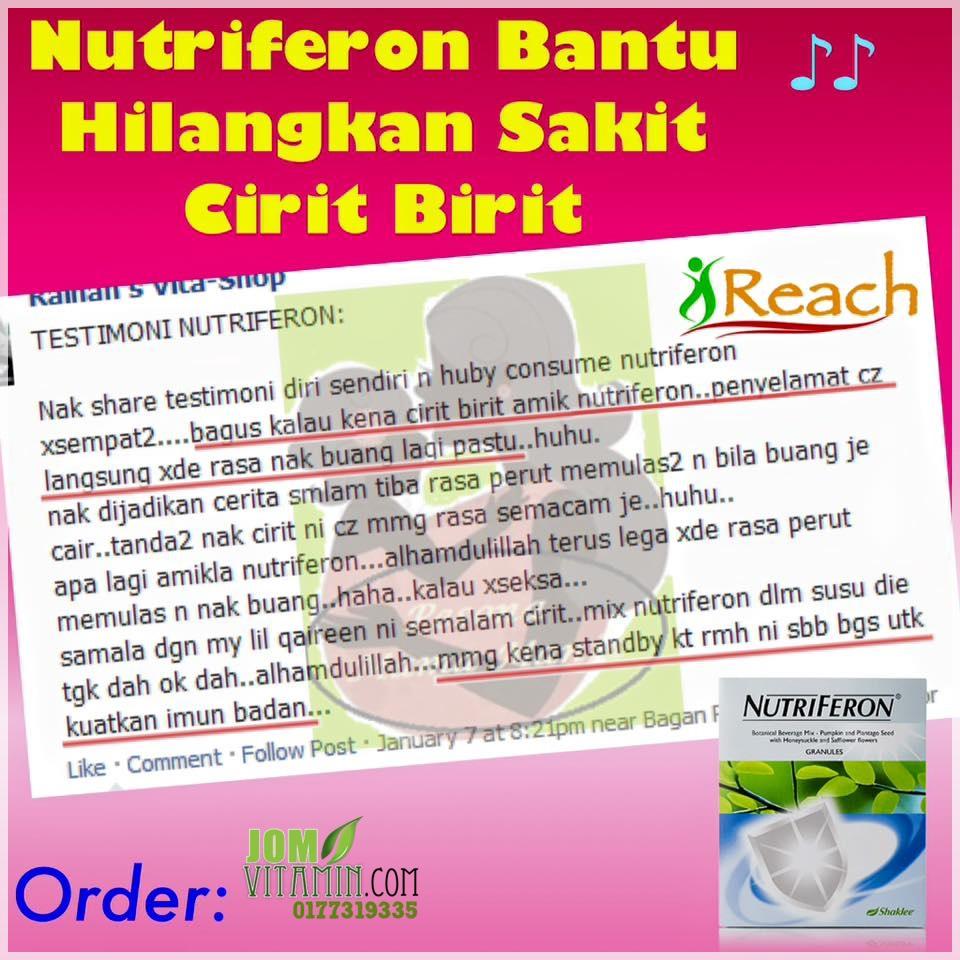 testimoni_nutriferon_shaklee_ciritbirit_0177319335
