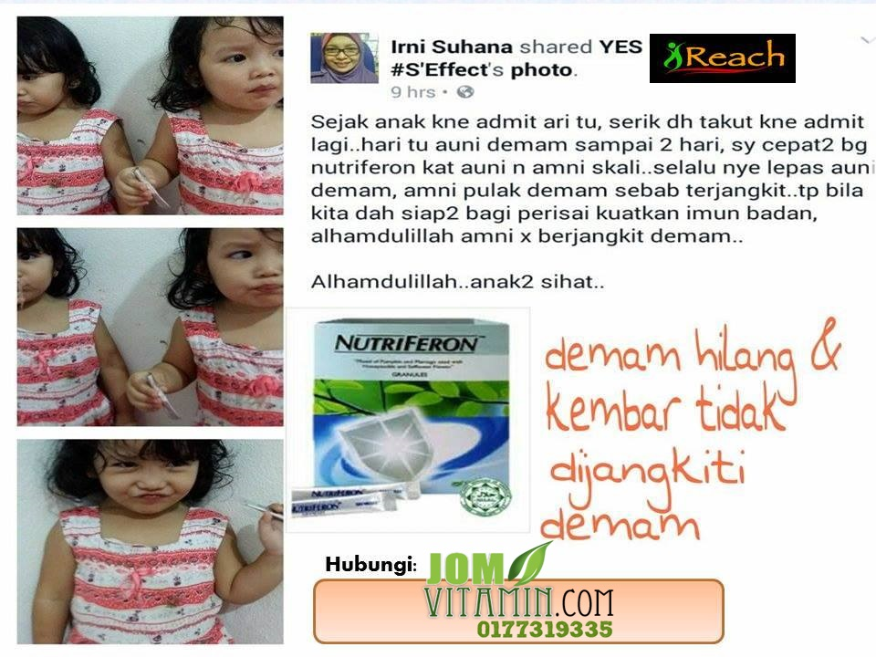 testimoni_nutriferon_shaklee_demam9_0177319335