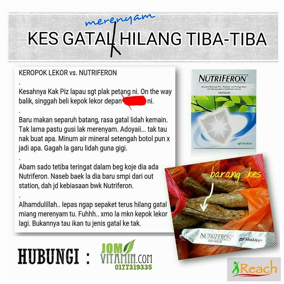 testimoni_nutriferon_shaklee_gatal_0177319335