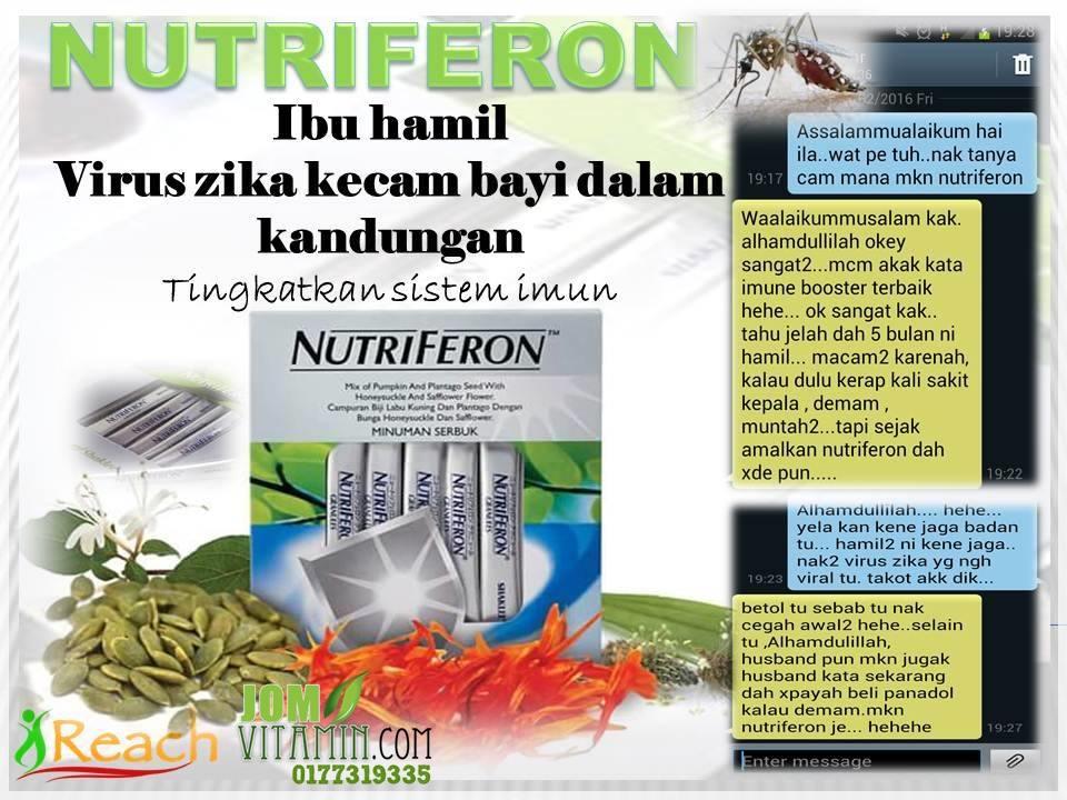 testimoni_nutriferon_shaklee_hamil_zika_0177319335