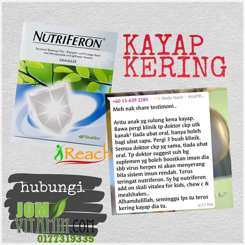 testimoni_nutriferon_shaklee_kayap3_0177319335