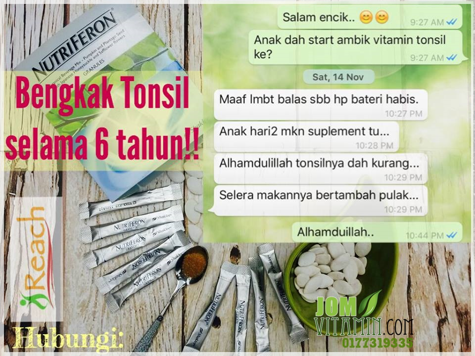 testimoni_nutriferon_shaklee_tonsil4_0177319335