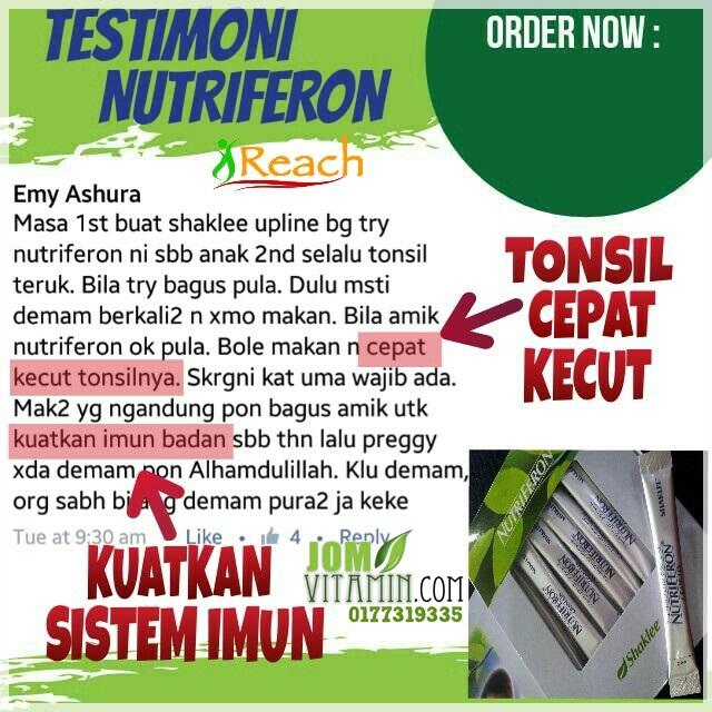 testimoni_nutriferon_shaklee_tonsil_0177319335
