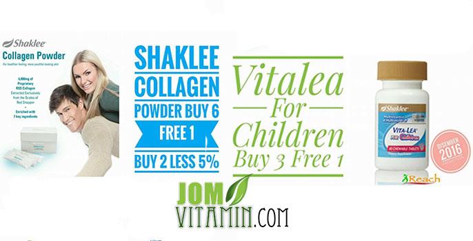 collagen-vita-lea-header